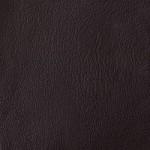 Кожа Люкс темно-коричневая