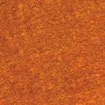 Оранж 1.010