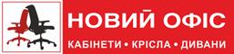 """Інтернет магазин меблів """"Новий Офіс"""""""